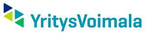 yritysvoimala logo